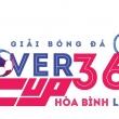 Giải OVER 36 Hòa Bình Cup 2020