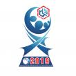95-98 HÀ NỘI CUP 2019