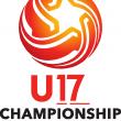 GIẢI BÓNG ĐÁ MỪNG TUỔI XUÂN - U17 THANH HÓA - CUP ĐỒNG PHỤC VIỆT LẦN THỨ NHẤT [2020]
