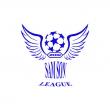 Giải Vô địch các CLB bóng đá Thành phố Sầm Sơn - Sầm Sơn League 2019