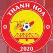 GIẢI BÓNG ĐÁ MÙA HÈ 2020
