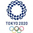 Môn bóng đá Nam Olympic Tokyo 2020