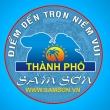 GBĐ - U21 TP. Biển Sầm Sơn S1 - 2021