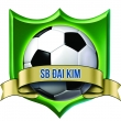 DAIKIM CUP SUMMER 2019