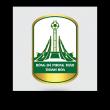 Giải Bóng Đá Phong Trào Hạng Nhất Thanh Hóa Lần Thứ III - 2020