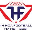 Giải bóng đá phong trào Thanh Hóa tại Hà Nội lần 7 - năm 2021