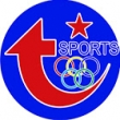 Giải bóng đá U13 - Tranh cúp Tuấn Sports