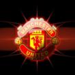 MY HEAVEN CLUB CHAMPIONS LEAGUE - LẦN 1