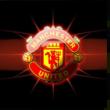 MY HEAVEN CLUB CHAMPIONS LEAGUE - LẦN 2