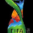 FIFA U-13 World Cup Brazil 2021