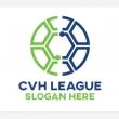 CVH league
