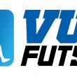 VUG 2021