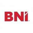 Giải bóng đá BNI Hà Nội 2 & MBN lần thứ 9 năm 2021