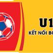 U19 - Kết Nối Bóng Đá S1 - 2020