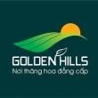 GIẢI BÓNG ĐÁ SÂN 5 LẦN I NĂM 2020-TRANH CUP GOLDENHILLS