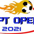 Giải bóng đá THPT OPEN 2021 - Cup THỰC MẮM SPORTS