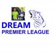Dream Premier League