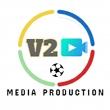 v2MEDIA Season 1