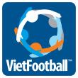 Giải bóng đá 7 người vô địch toàn quốc Hyundai By TC Motor - Khu vực Miền Nam - SPL S2