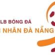 GIẢI BÓNG ĐÁ DOANH NHÂN TRẺ TRANH CUP HONDALEX - KIWI MART QUÝ 2/2019