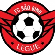 FC Bảo Bình