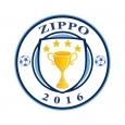 Zippo Hội An