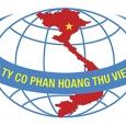 FC Hoàng Thu