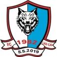 FC 1982.