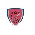 FC HAIR