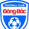 FC Đông Bắc