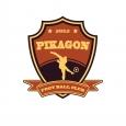 PIKAGON FC
