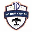 FC Nem Cây Đa