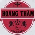 Fc Hoàng Thâm