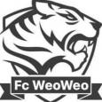 FC WEOWEO