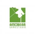 FC Amobear