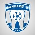 FC Nha Khoa VT