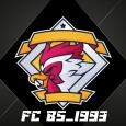 FC BS-1993