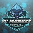 FC MONKEY