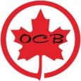 FC OCB