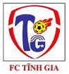 TĨNH GIA FC
