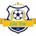 FC_Lão  Trư