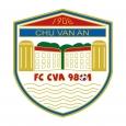 Chu Văn An 98-01