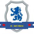 FC HOTPRESS