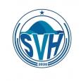 FC SVH