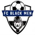 Fc BlackMen