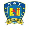 FC NAT