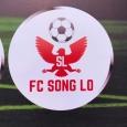 FC SÔNG LÔ