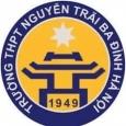 Nguyễn Trãi 9801