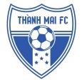 FC Thành Mai