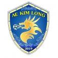FC AE KIM LONG